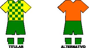 Selección Tembiaporã de Fútbol