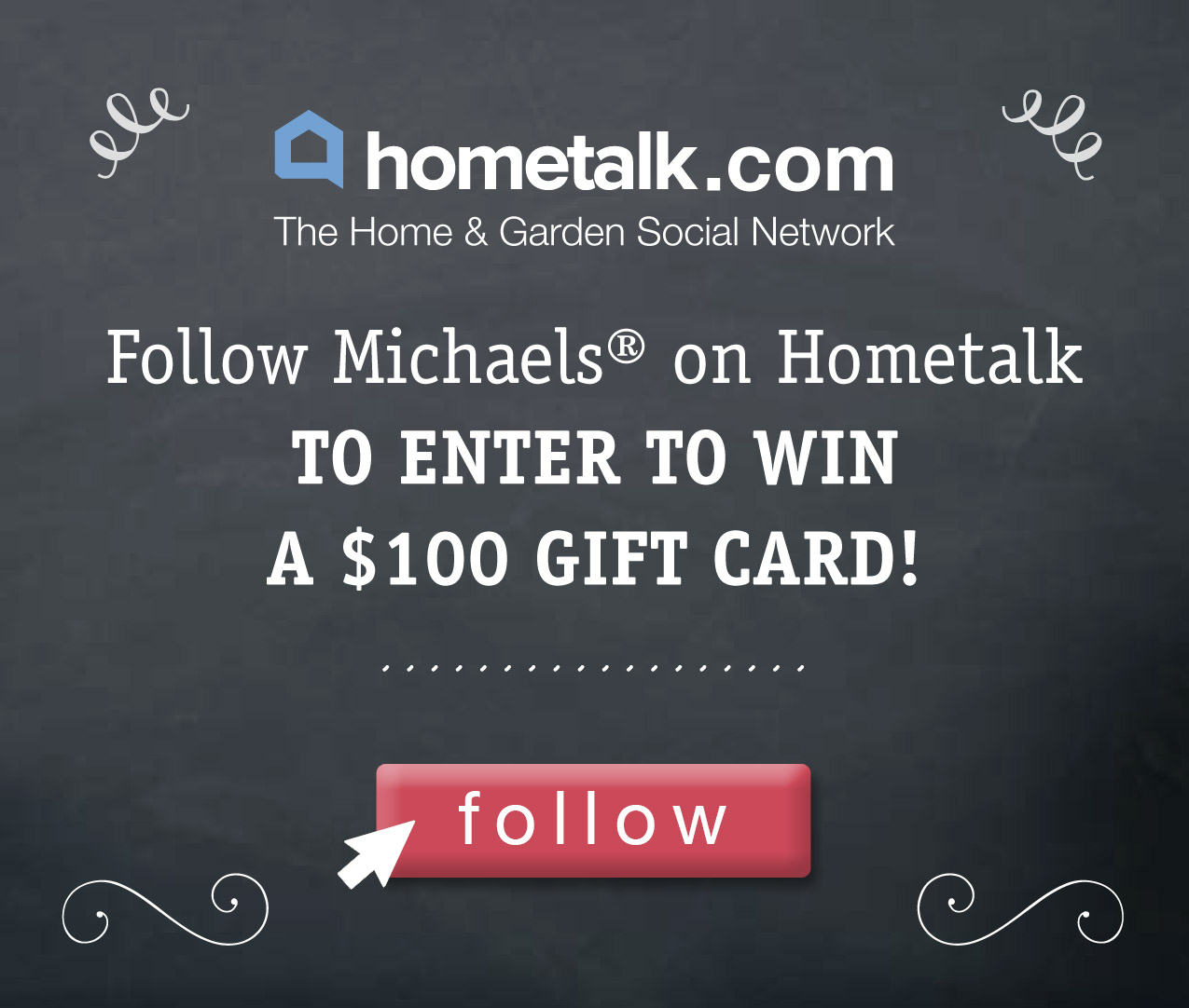 michaels on hometalk