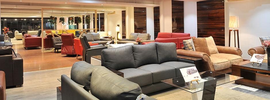 Durian Furniture Goa Store